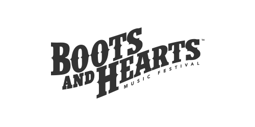 Boots & Hearts Music Festival