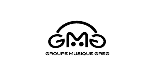 Groupe Musique Greg