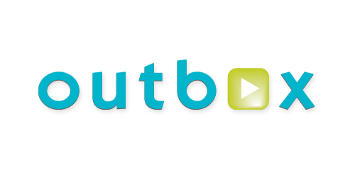 Outbox Technologies